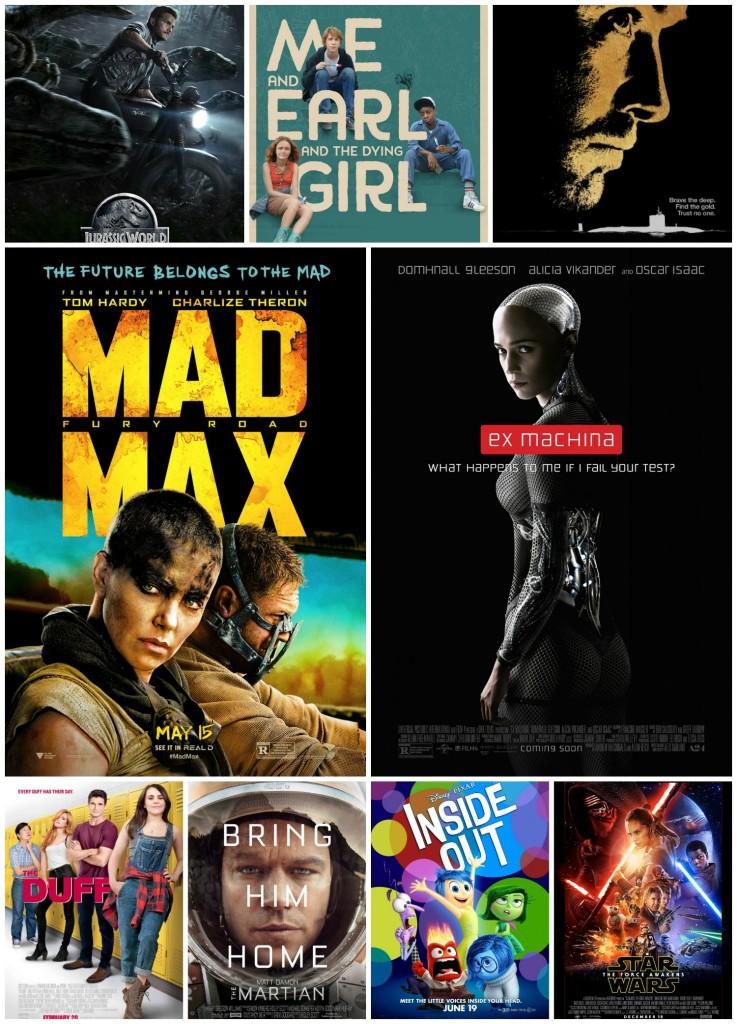 nite-lite-fave-films-of-2015