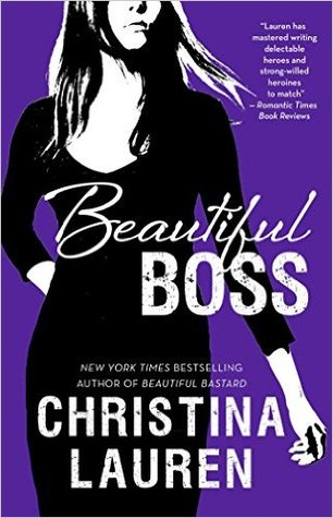 Beautiful-Boss-Christina-Lauren