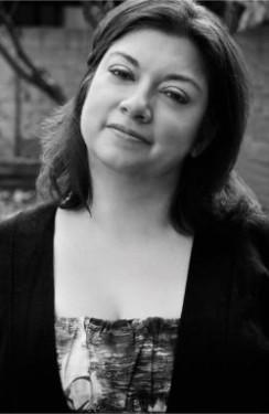Nicole-Maggi-author