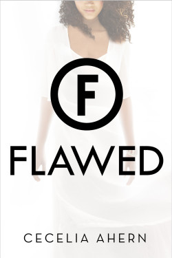 Flawed-cover-reveal