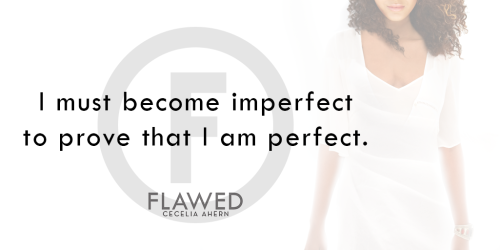 prove-perfect-FLAWED