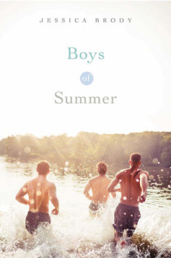 Boys-of-Summer-Jessica-Brody