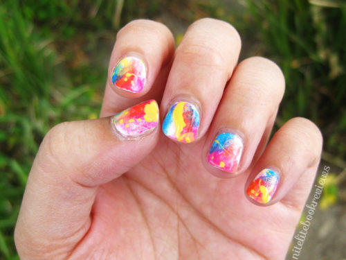 Big-Magic-Manicure-Monday-4