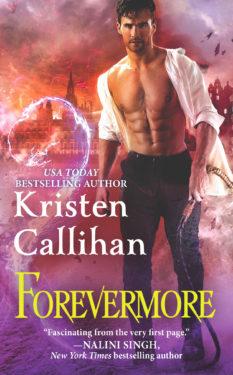 Callihan_Forevermore_MM