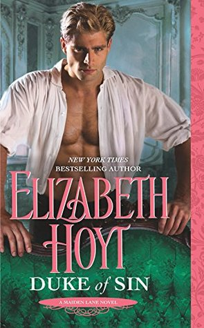 Duke-of-Sin-Elizabeth-Hoyt