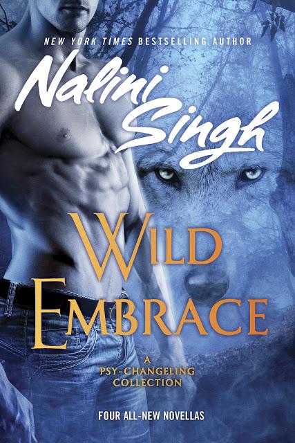Wild-Embrace-Nalini-Singh
