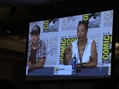 Comic_Con_2016_Archer_SDCC