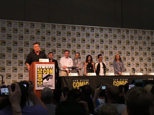 Comic_Con_2016_Ash_vs_Evil_Dead_SDCC