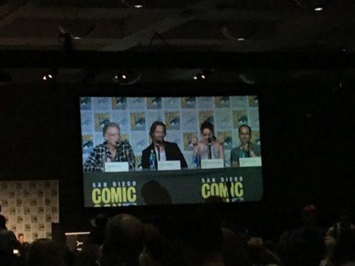 Comic_Con_2016_Colony_SDCC