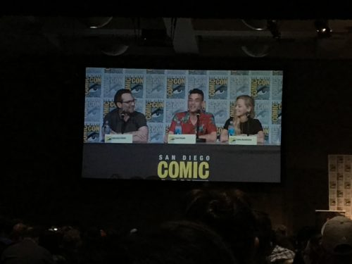 Comic_Con_2016_Mr_Robot_SDCC
