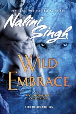 Wild_Embrace_Nalini_Singh