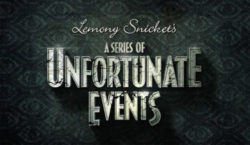 Teaser Trailer: Lemony Snicket's A Series of Unfortunate Events