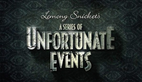 lemony_snicket_netflix