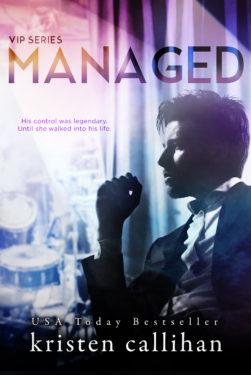 managed_kristen_callihan