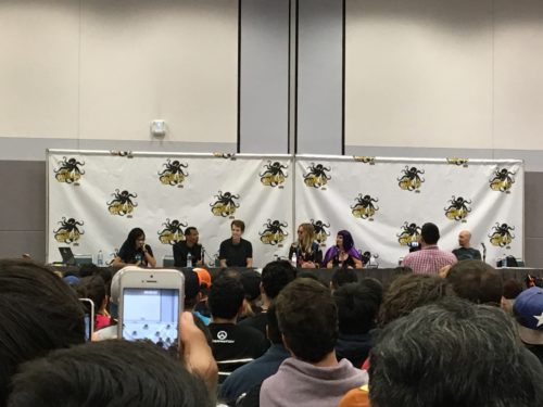 comikaze_2016_voices_of_dc_panel