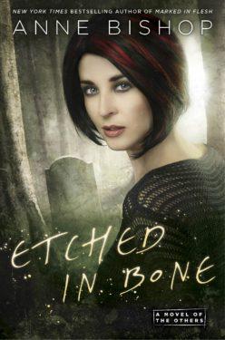 etched_in_bone_anne_bishop