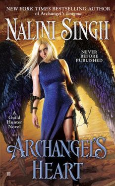 archangels_heart_nalini_singh